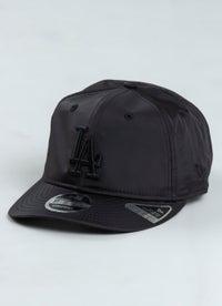 New Era 950 MLB Los Angeles Dodgers Retro Crown Snapback Cap