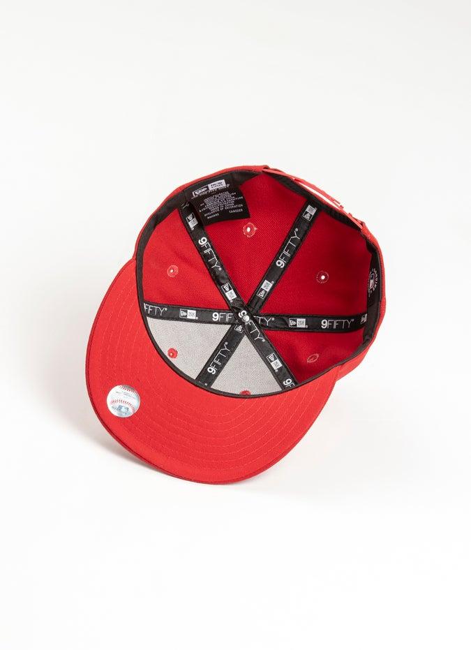 New Era 950 MLB New York Yankees Snapback Cap