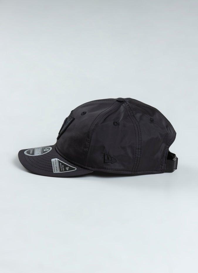New Era 950 NFL Las Vegas Raiders Retro Crown Snapback Cap
