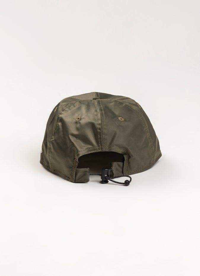 New Era 950 Ripcord Outdoor Bungee Cap
