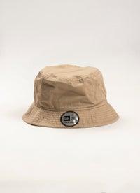 New Era Bucket Hat