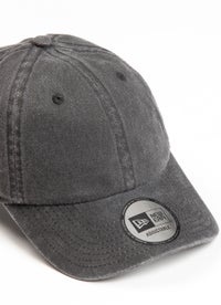 New Era Casual Cap