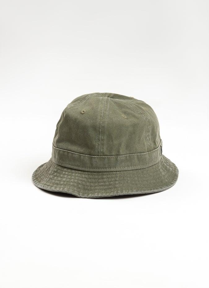 New Era Explorer Bucket Hat