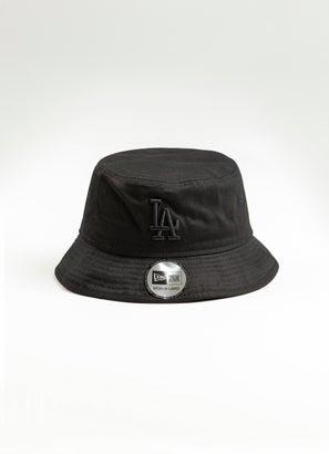New Era MLB Los Angeles Dodgers Bucket Hat