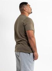 New Era MLB New York Yankees T-Shirt - Big & Tall