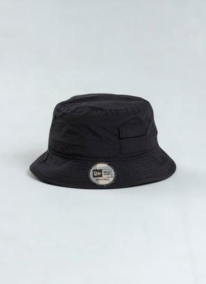 New Era MLB New York Yankees Techtility Bucket Hat