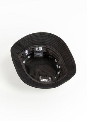 New Era NBA Chicago Bulls Bucket Hat