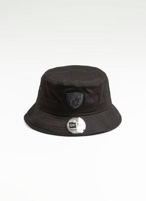New Era NFL Las Vegas Raiders Bucket Hat