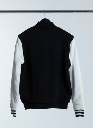 New Era NFL Las Vegas Raiders Contrast Jacket