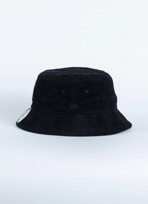 New Era NFL Las Vegas Raiders Corduroy Bucket Hat