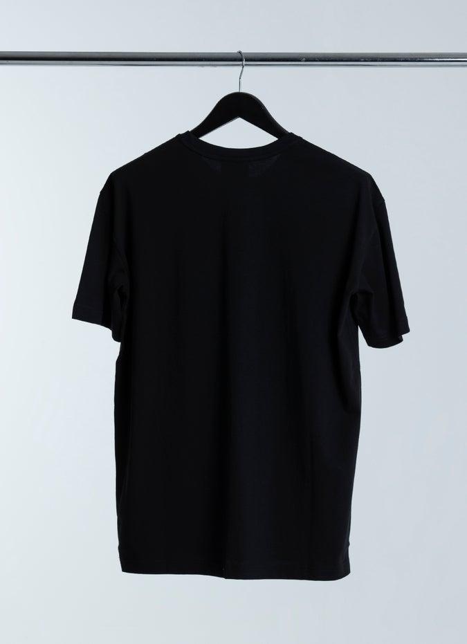 New Era NFL Las Vegas Raiders Oversized T-Shirt