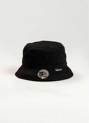 New Era Premium Essential Bucket Hat