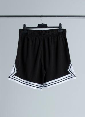 New Era Tipping Shorts