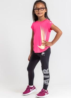 Nike Air Legging - Kids