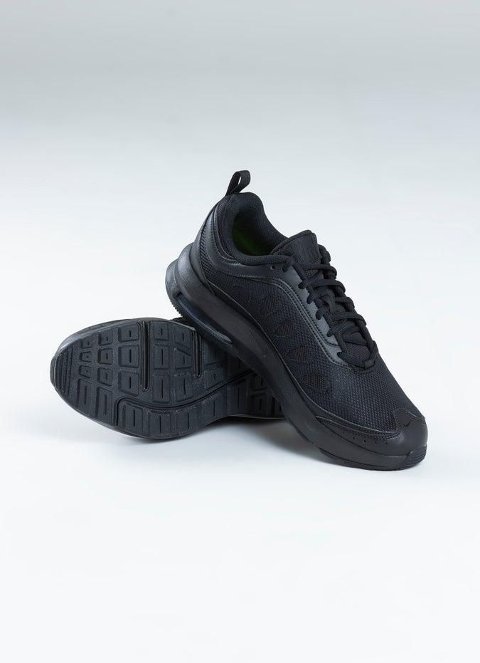 Nike Air Max AP Shoe