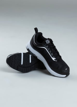 Nike Air Max AP Shoe - Womens