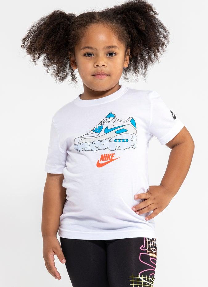 Nike Air Max Cloud 2 Tee
