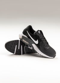 Nike Air Max Excee Shoe - Unisex