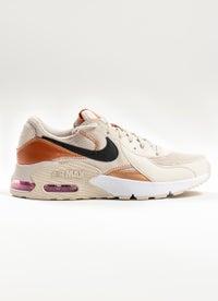 Nike Air Max Excee Shoe - Womens