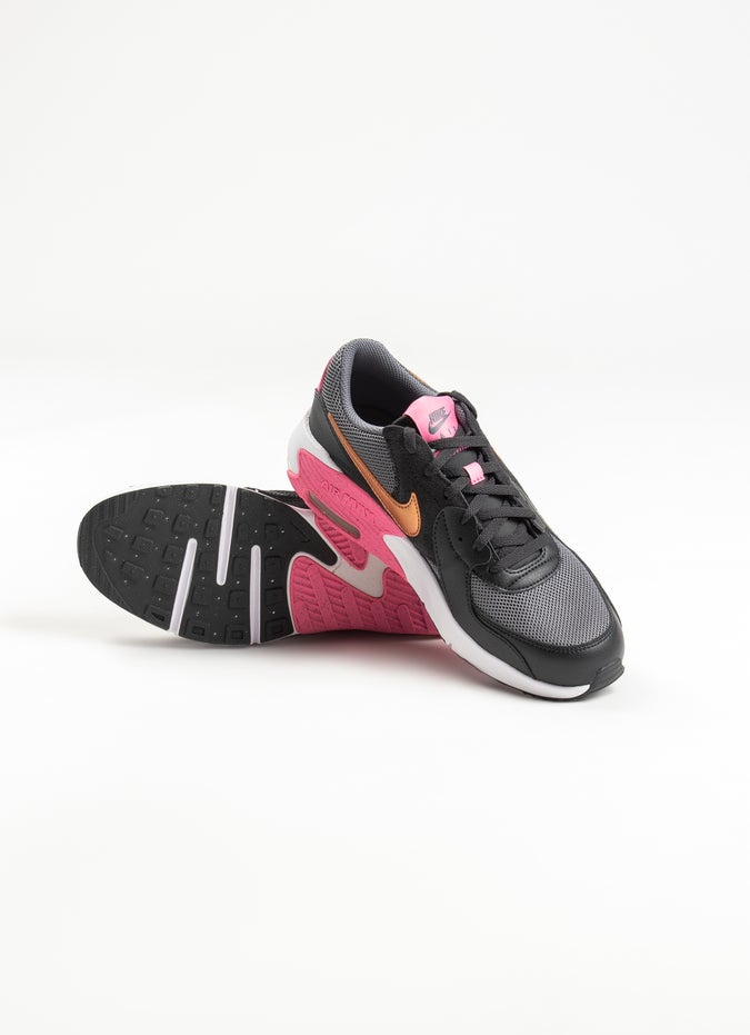 Nike Air Max Excee Shoe - Youth