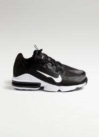 Nike Air Max Infinity 2 Shoe