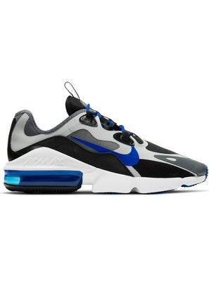 Nike Air Max Infinity 2 Shoes