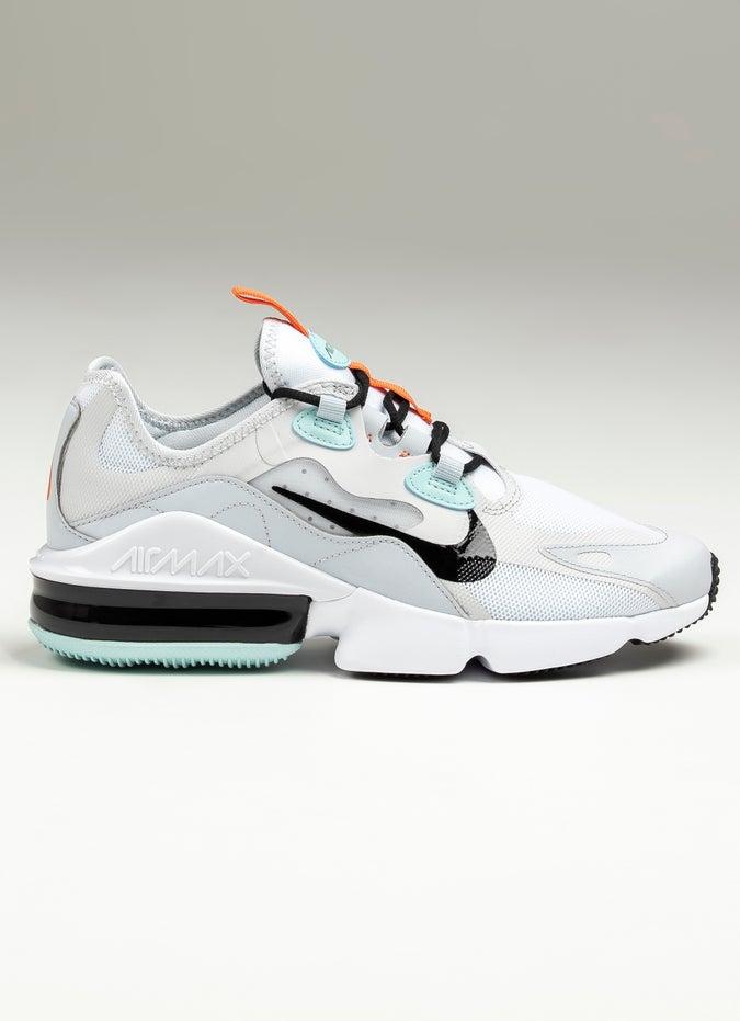 Nike Air Max Infinity 2 Shoes - Women
