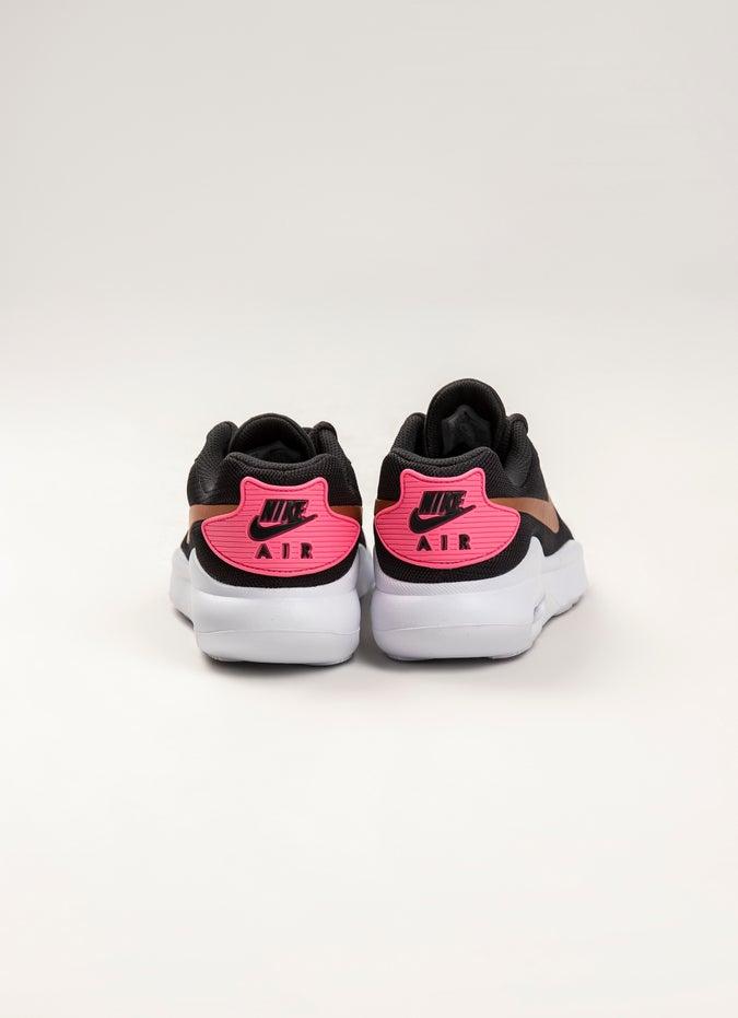 Nike Air Max Oketo Shoe - Youth