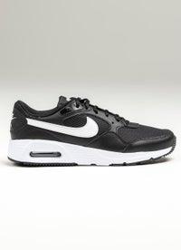 Nike Air Max SC - Womens