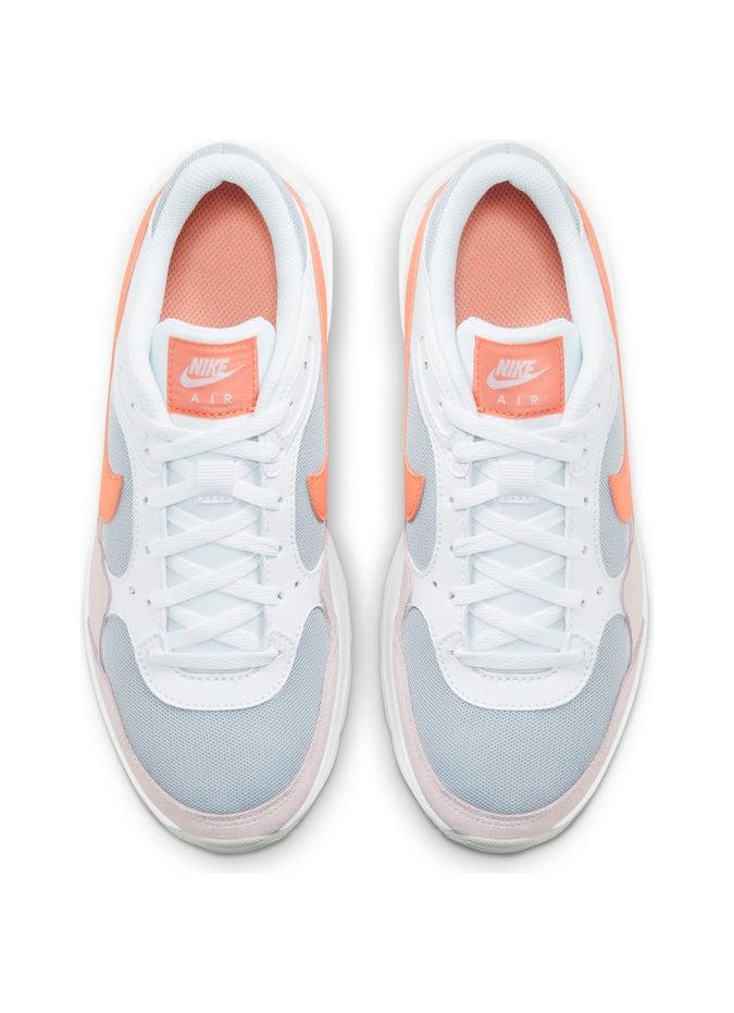 Nike Air Max SC - Youth