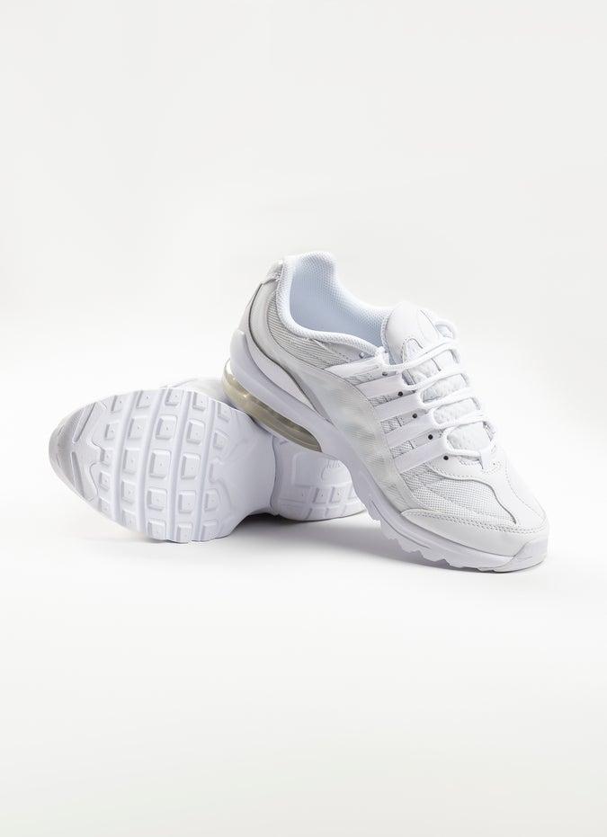 Nike Air Max VG-R Shoe - Womens