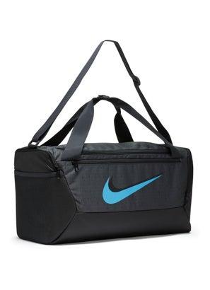 Nike Brasilia Duffle Bag - S