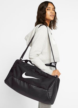 Nike Brasilia Duffle - S