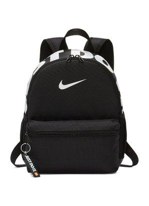 Nike Brasilia JDI Backpack