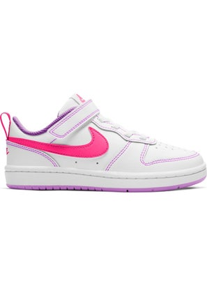 Nike Court Borough Low 2 Shoes