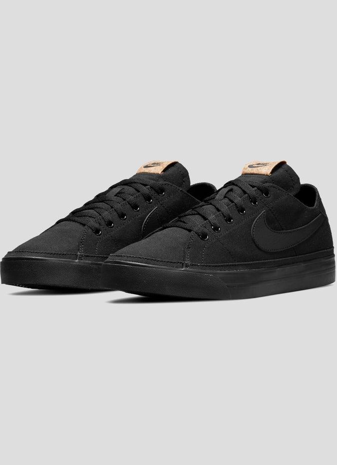 Nike Court Legacy Shoe