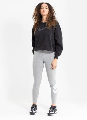 Nike Dri-Fit Get Fit Crew - Womens