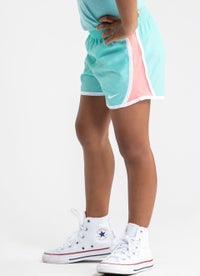 Nike Dry Tempo Shorts - Kids