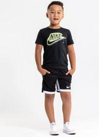 Nike Dry Trophy Shorts - Kids