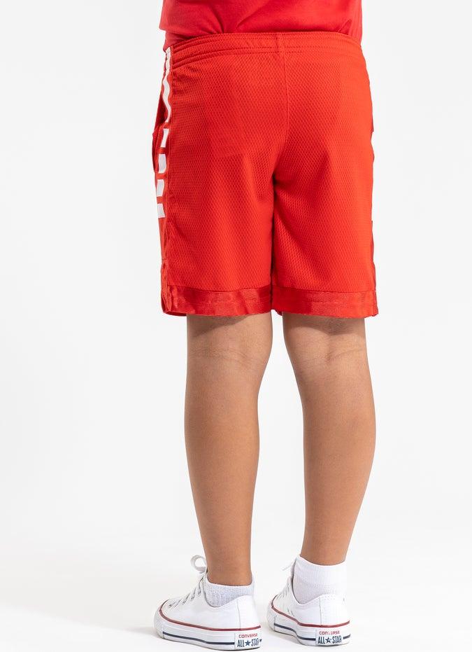 Nike Elite Shorts - Kids