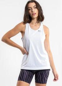 Nike Fly Essentials Singlet