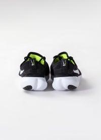 Nike Free Run 5.0 - Youth
