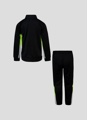 Nike G4G Tricot Tracksuit - Kids