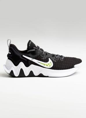 Nike Giannis Immortality Shoe