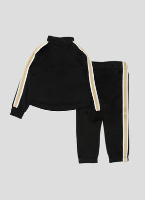 Nike Go For Gold Tricot Set - Kids
