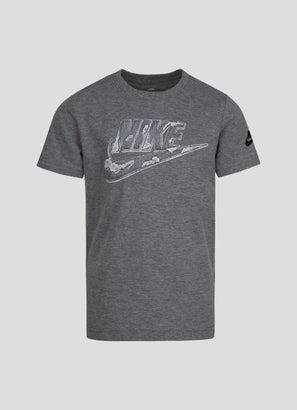 Nike Graphic T-Shirt - Kids