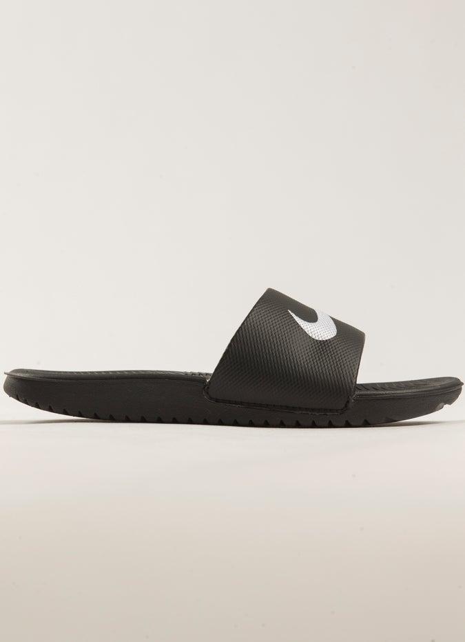 Nike Kawa (GS) Slide