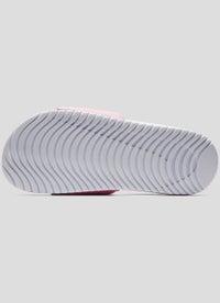 Nike Kawa Slides - Kids