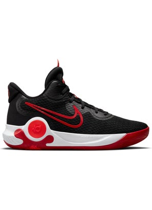 Nike Kevin Durant Trey Five IX Shoes