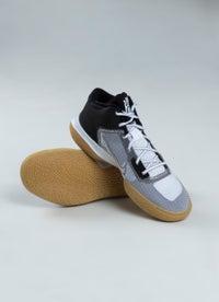 Nike Kyrie Flytrap 4 Shoe